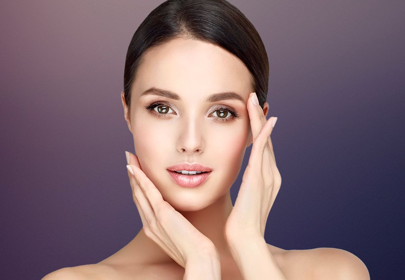 rhinoplasty nose job surgeon Toronto