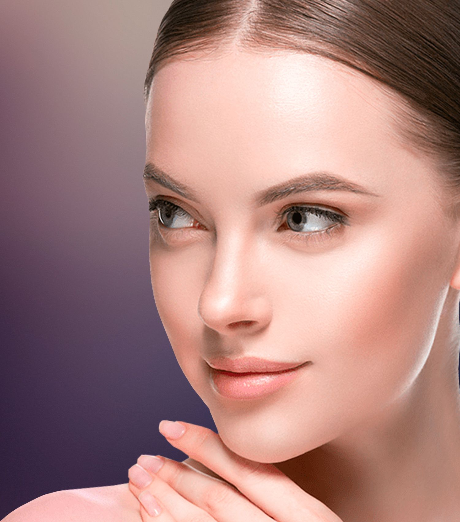 rhinoplasty surgery toronto