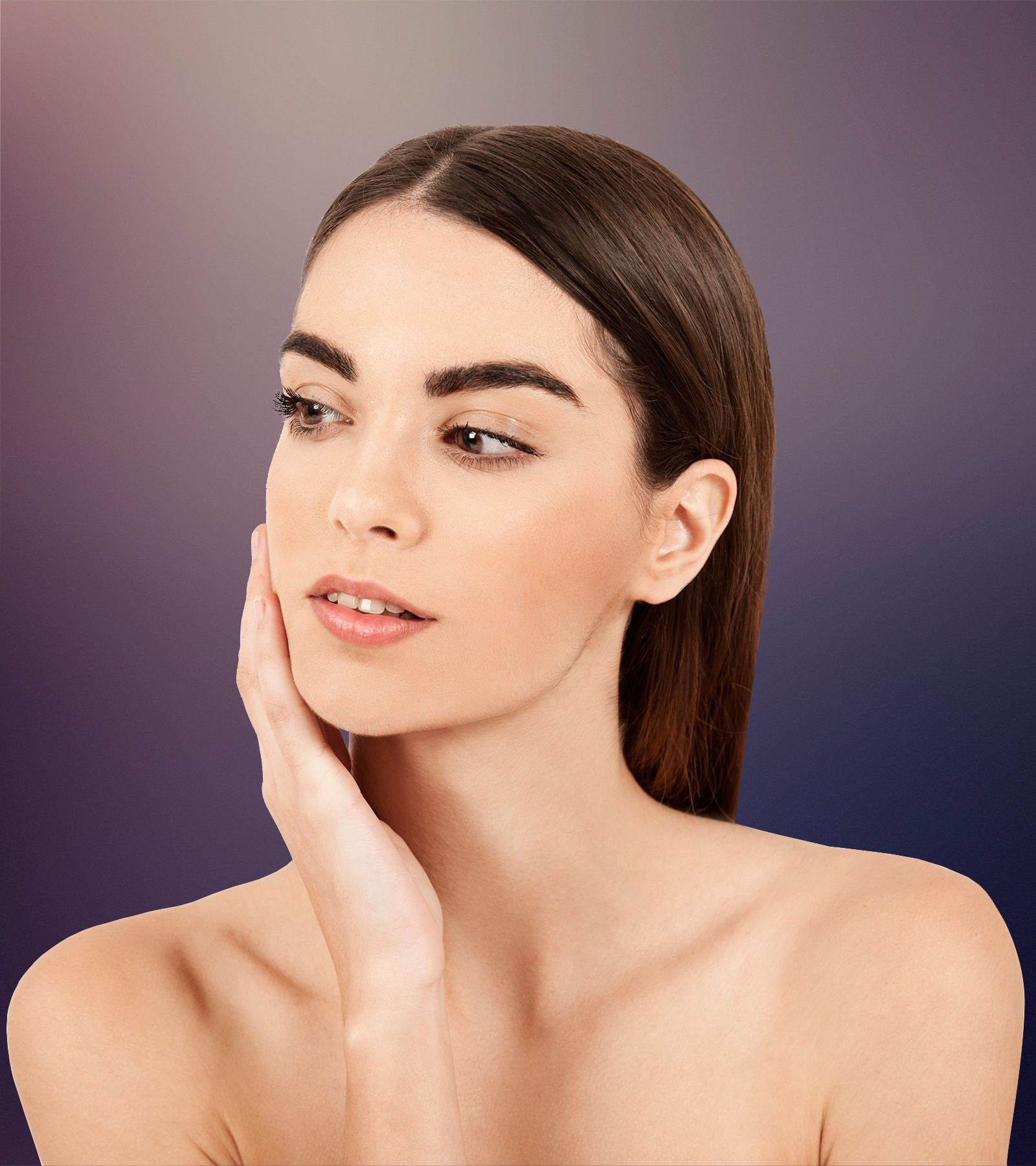 rhinoplasty surgery Markham